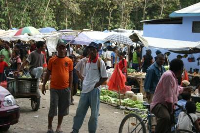 timor-2006-746