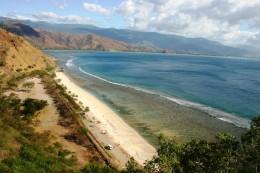 timor-2006-778