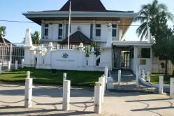 timor-2006-804