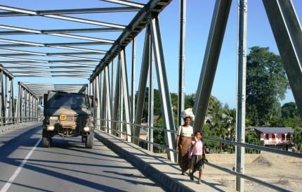 timor-2006-806
