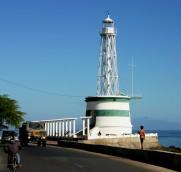 timor-2006-808