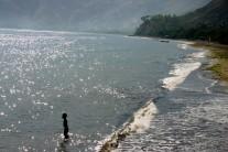 timor-2006-812