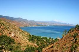 timor-2006-824
