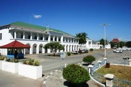 timor-2006-826