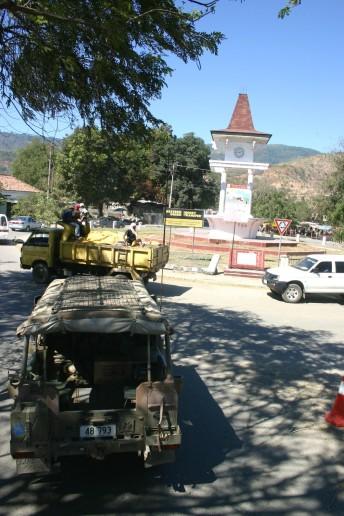timor-2006-827