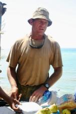 timor-2006-834