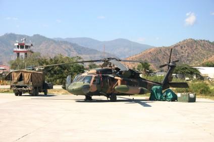 timor-2006-876