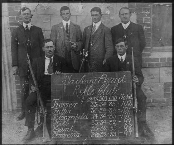 tbh_tailem_bend_rifle_club