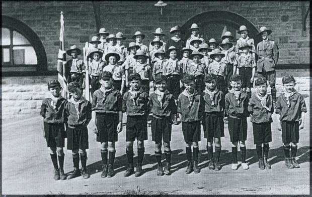 tbh_tailem_bend_scouting_1938-1