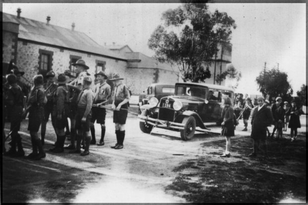 tbh_tailem_bend_scouting_1938-3