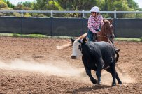 20170225_glenn-power_coorong_district_council_campdrafting_s-7377