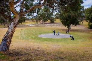 20170401_Glenn Power_CDC_TINTINARA_GOLF_CLUB_S 9799