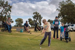 20170401_Glenn Power_CDC_TINTINARA_GOLF_CLUB_S 9806