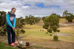 20170401_Glenn Power_CDC_TINTINARA_GOLF_CLUB_s 9845