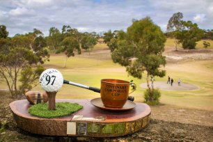 20170401_Glenn Power_CDC_TINTINARA_GOLF_CLUB_s 9848