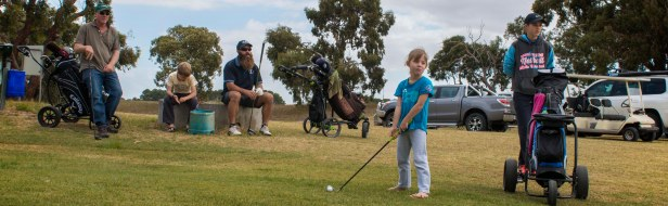 20170401_Glenn Power_CDC_TINTINARA_GOLF_CLUB_S P 9802