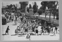 TBH_TAILEM_BEND_TOWN_HALL_1938 S (14)