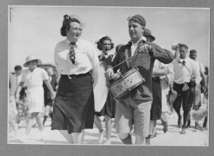 TBH_TAILEM_BEND_TOWN_HALL_1938 S (16)