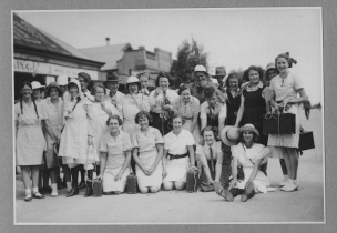 TBH_TAILEM_BEND_TOWN_HALL_1938 S (18)