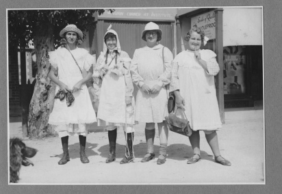 TBH_TAILEM_BEND_TOWN_HALL_1938 S (22)