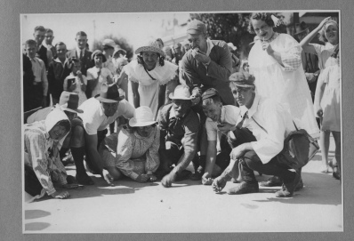 TBH_TAILEM_BEND_TOWN_HALL_1938 S (24)
