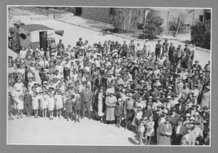 TBH_TAILEM_BEND_TOWN_HALL_1938 S (26)