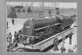 TBH_TAILEM_BEND_TOWN_HALL_1938 S (28)