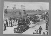 TBH_TAILEM_BEND_TOWN_HALL_1938 S (30)