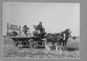 TBH_TAILEM_BEND_TOWN_HALL_1938 S (38)