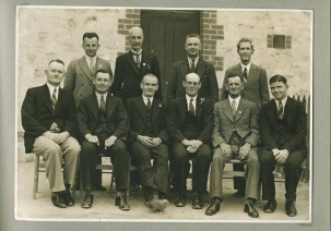 TBH_TAILEM_BEND_TOWN_HALL_1938 S (50)