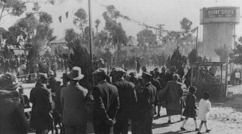 TBH_TAILEM_BEND_TOWN_HALL_1938 S (54)