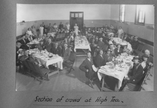TBH_TAILEM_BEND_TOWN_HALL_1938 S (61)