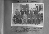 TBH_TAILEM_BEND_TOWN_HALL_1938 S (68)