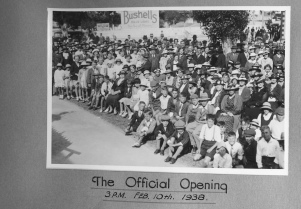 TBH_TAILEM_BEND_TOWN_HALL_1938 S (70)
