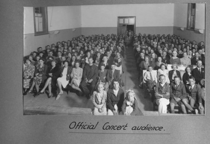 TBH_TAILEM_BEND_TOWN_HALL_1938 S (72)