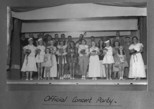 TBH_TAILEM_BEND_TOWN_HALL_1938 S (73)