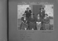 TBH_TAILEM_BEND_TOWN_HALL_1938 S (87)