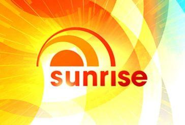 https___s3-ap-southeast-2.amazonaws.com_nine-tvmg-images-prod_40_47_46_404746_383826_Sunrise_SUN_ET_t1_t1_