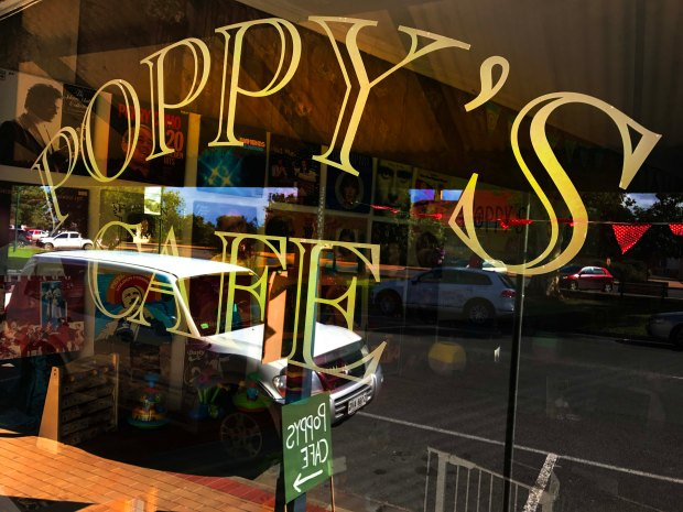 Glenn Power Poppys_Cafe_1480