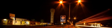 20180223_Hospital By Night_ S P 3198
