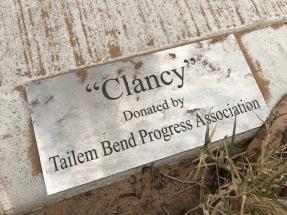 CLANCY 3 IMG_2769