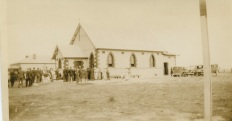 TBH_LUTHERAN_CHURCH_1935_OPEING_DAY