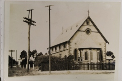 TBH_TAILEM BEND_ANGLICAN_CHURCH (160)