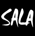 SALA+2018