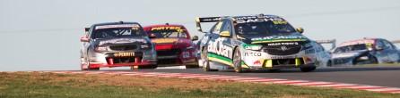 20180825_Glenn Power The Bend Motorsport Park OTR Super Sprint_ S 9287