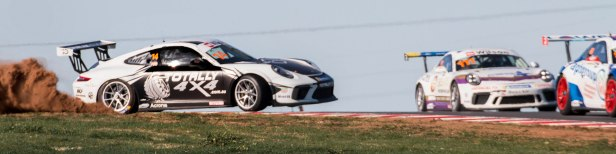 20180825_Glenn Power The Bend Motorsport Park OTR Super Sprint_S P 9150